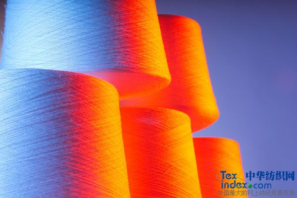 square textile ltd